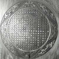铸造模具厂家生产铝型板模具