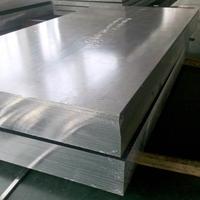 標牌用的鋁板現在什么價格?純鋁板