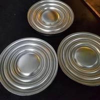 鋁圓片生產廠家