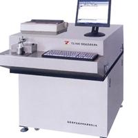 鋁合金鋁型材鋁鎂合金光譜分析儀、