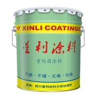環氧富鋅石油橋梁外壁專用底漆環氧富鋅底漆