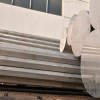 5083铝棒直径100毫米120毫米150毫米