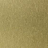 拉丝铜 铜拉丝板来料加工拉丝铜
