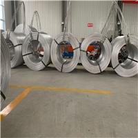 电工圆铝杆钢厂脱氧铝杆生产厂家
