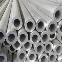 譽誠6061圓盤鋁管成批出售 6061槽鋁廠家直銷