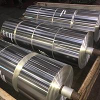 8011單零鋁箔廠家