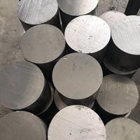 国标7075铝合金板用途及性能