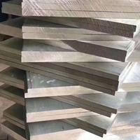 2024国标进口材料 2024防锈铝板
