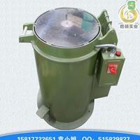 400B型脱水甩干机 离心烘干机规格