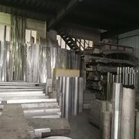 6061铝棒直径310上海昀胜大量供应铝棒材
