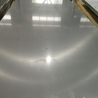 3003铝板厂家3003铝圆片切割