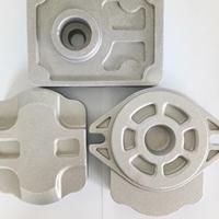 鋁合金鑄造產品