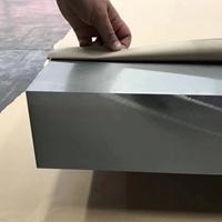 70mm厚鋁板批發 5754H112鋁板批發