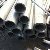 AL6082-T651铝管机械性能