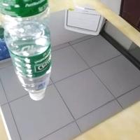 镜面铝板  供应镜面铝板