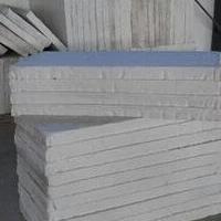 热卖:烟囱内衬保温保冷硅酸盐板