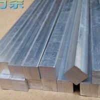 6061铝排1060铝排纯铝排导电铝排