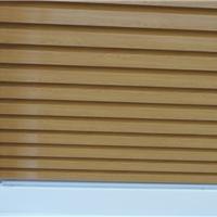 铝方通天花 吊顶装饰铝方通 室内装饰铝方通