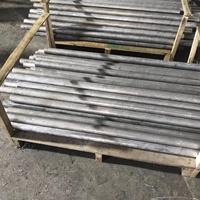 2017硬铝合金板 2017优质性好铝板