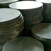美国进口铝板表面2A02-T5
