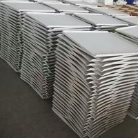 铝扣天花板_工装铝扣板