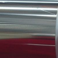 1235铝箔1060铝箔  全国发货