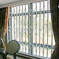 防盗窗成批出售厂家,彩钢,铝合金防盗窗成批出售