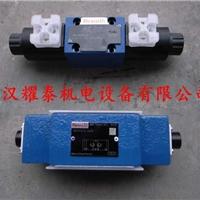 ZSF50F0-1-1XM01单向阀
