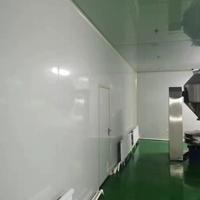 防护用品净化车间1180型玻镁手工板