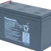 南铭科技蓄电池,储能电池UPS电池