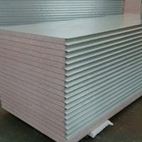 净化板防护用品车间专项使用顶板墙板