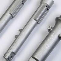 铝压铸件厂家