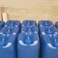 長效防銹水廠家,水基防銹劑價格