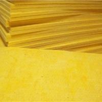 倉庫保溫專用100厚玻璃棉耐火毯