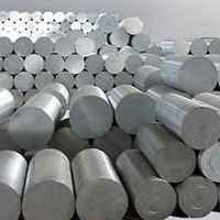 AL7075进口铝棒现货单价
