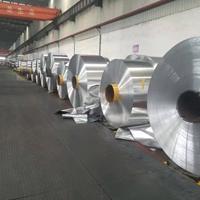 8011铝箔厂家