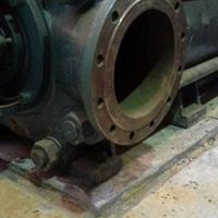 尤溪灌浆料厂家-高度无收缩灌浆料