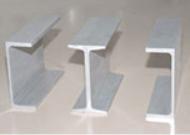 专业生产通讯铝型材-江苏