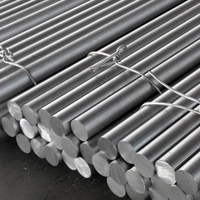 规格全高等06-H112铝合金棒
