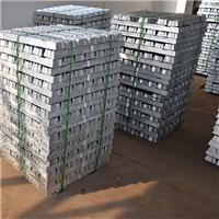 山東ZLD111鋁合金錠現貨市場