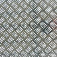 0.5铝卷,3.0花纹板,0.8合金铝卷
