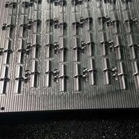铝型板模具厂家生产