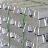 山東G-ALSi10Mg(Cu)鋁合金錠現貨市場