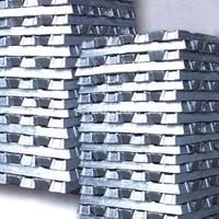 上海G-ALSi12鋁合金錠價格走勢圖