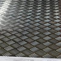 陜西花紋鋁板成批出售市場 5052花紋板廠家直銷