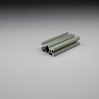 铝型材2040免费寄样 铝型材厂家直供