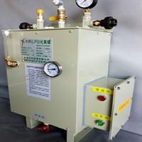 30KG50KG气化炉现货供应