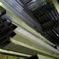 现货6063铝管6063合金铝管硬度