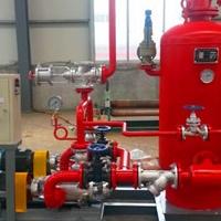 蒸汽冷凝水回收装置在三大行业中的应用