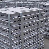 美国芬可乐G-ALSi12(Cu)铸造铝锭厂家